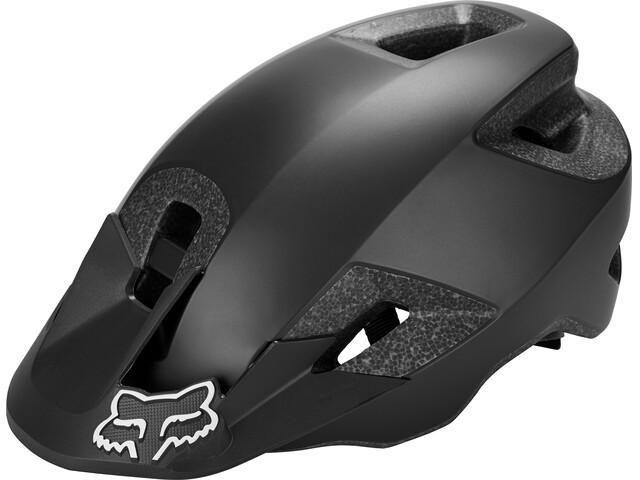 Fox Ranger Helmet black